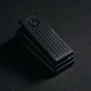 MOOG EP-3 EXPRESSION