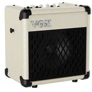 VOX MINI 5 RYTHM IV