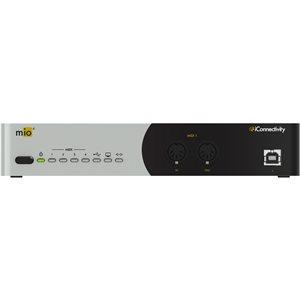 ICONNECTIVITY MIO4 4X4