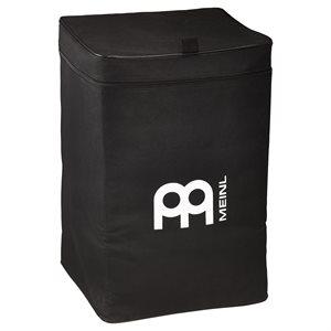 MEINL MSTCJB-BP CAJON BACKPACK BAG