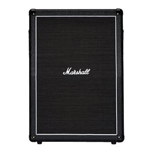 MARSHALL MX212A CABINET