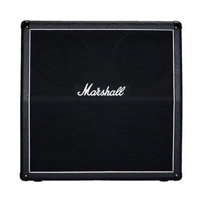 MARSHALL MX412A CABINET