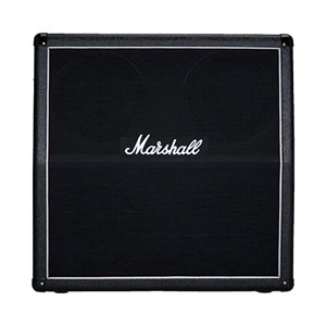 MARSHALL MX412A CABINET