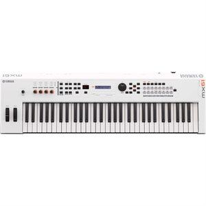 YAMAHA MX61 WHITE