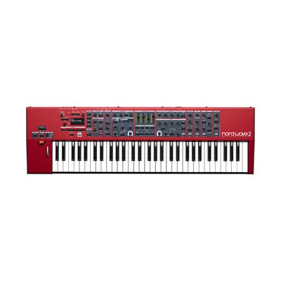 NORD WAVE 2 61-NOTE