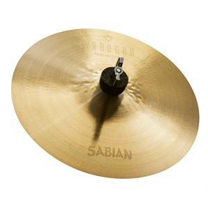 SABIAN PARAGON SPLASH 10 NP1005N