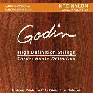GODIN NTC 009350 NORM TENSION