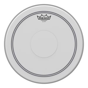 REMO POWERSTROKE 3 COATED 13 W/DOT P3-0113-C2