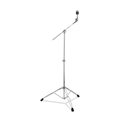 PACIFIC DRUMS PDCB700 700 SERIES BOOM STAND