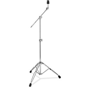 PACIFIC DRUMS PDCB710 BOOM STAND 700 SERIES