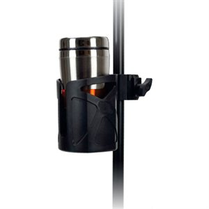 PROFILE PDH-100 CUP HOLDER