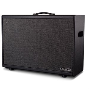 LINE 6 POWER CAB 212 PLUS
