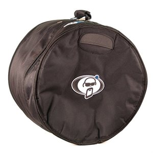 PROTECTION RACKET 2420-00 20X24 BASS DRUM BAG