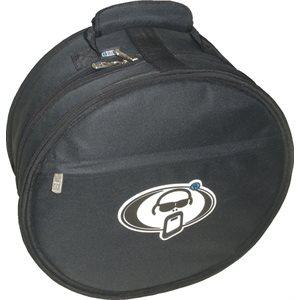 PROTECTION RACKET 3006-00 14X6.5 STANDARD SNARE BAG