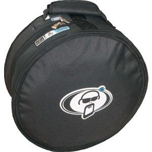 PROTECTION RACKET 3011-00 14X5.5 STANDARD SNARE BAG