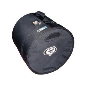 PROTECTION RACKET 0822-00 22X8 BASS DRUM BAG