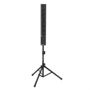 FISHMAN SA330X PRO-AMP-SL2