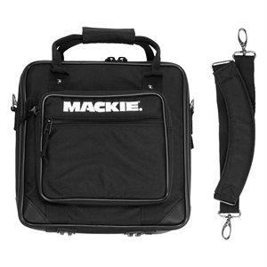 MACKIE PROFX8-BAG POUR PROFX8V2