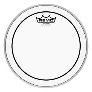REMO PINSTRIPE CLEAR CRIMPLOCK 10 PS-0310-MP
