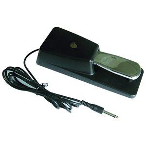 QUIKLOK PSP-125
