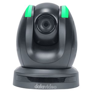 DATAVIDEO PTC-150 HIGH RESOLUTION 3G REMOTE-CONTROL PTZ CAMERA WITH AMAZING 30X OPTICAL ZOOM