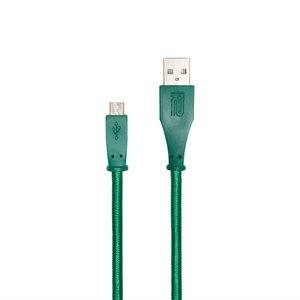 ROLAND RCC-5-UAUM, USB TYPE-A TO USB MICRO-B, 5 FT./1.5 M