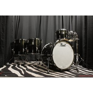 PEARL RFP924XSPC143 REFERENCE PURE 5-PIECE TWILIGHT FADE (2218BD, 1008T, 1209T, 1414FT, 1616FT)