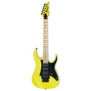 IBANEZ RG550-DY MADE IN JAPAN GENESIS COLLECTION DESERT SUN YELLOW