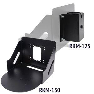 DATAVIDEO RKM KIT (RKM-125 & RKM-150)