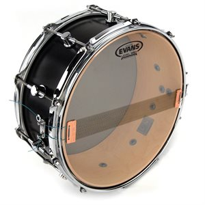 EVANS S14H30 SNARE RESONANCE 300 HAZY 14 S14H30