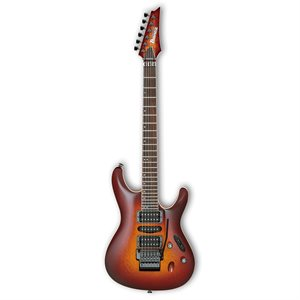IBANEZ S6570SK-STB