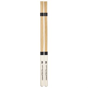 MEINL SB203 MULTI-ROD BAMBOO LIGHT
