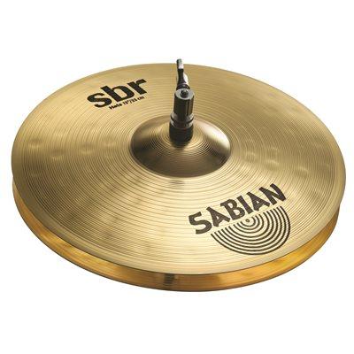 SABIAN SBR HATS 13 SBR1302