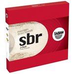 SABIAN PACK SBR 2-PACK 14HH + 18 CRASH SBR5002
