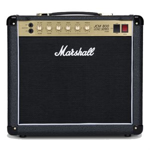 MARSHALL SC20C COMBO STUDIO CLASSIC 20/5W 1X10