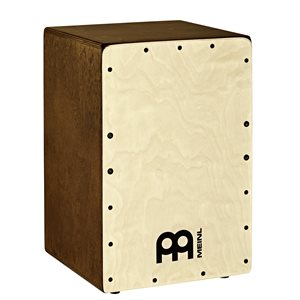 MEINL SC80AB-B SNARECRAFT BALTIC BIRCH SMALL