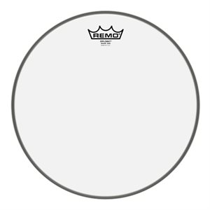 REMO DIPLOMAT HAZY SNARE 13 SD-0113-00