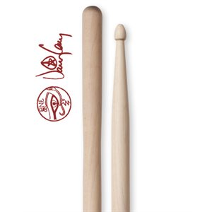 VIC FIRTH SIGNATURE SERIES DANNY CAREY SDC