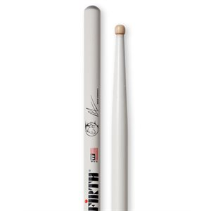 VIC FIRTH SIGNATURE SERIES MIKE TERRANA SMT