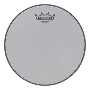 REMO SILENTSTROKE DRUMHEAD 10 SN-0010-00