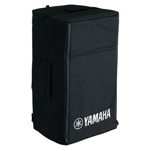 YAMAHA SPCVR-1201 (POUR DXR12, DBR12, CBR12)