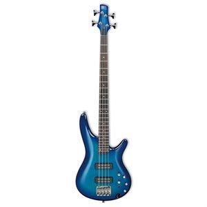IBANEZ SR370E-SPB STANDARD SAPPHIRE BLUE