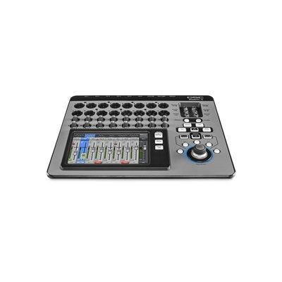 QSC TOUCHMIX-16 DIGITAL
