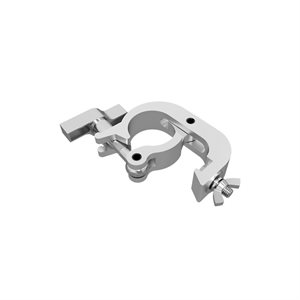 GLOBAL TRUSS TRIGGER-CLAMP