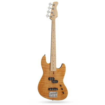 SIRE MARCUS MILLER U5-A-4-NT