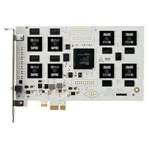 UNIVERSAL AUDIO UAD-2 PCIE, OCTO CORE CUSTOM