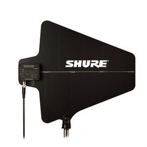 SHURE UA874US