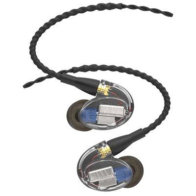 WESTONE UMPRO20CLEAR-V2 UM PRO 20 CLEAR V2