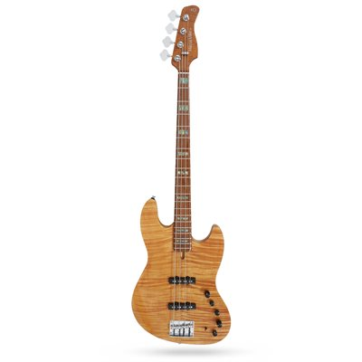 SIRE MARCUS MILLER V10-S-4-2ND-NT