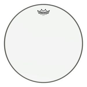 REMO EMPEROR VINTAGE CLEAR 16 VE-0316-00